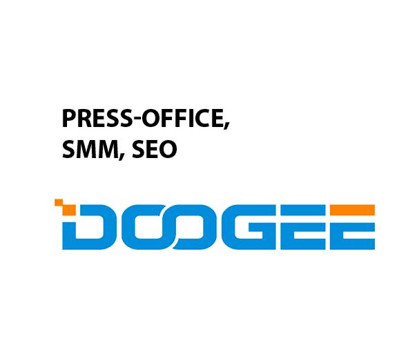 Doogee_Logo