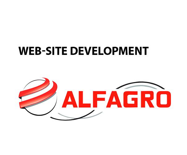 alfagro_logo