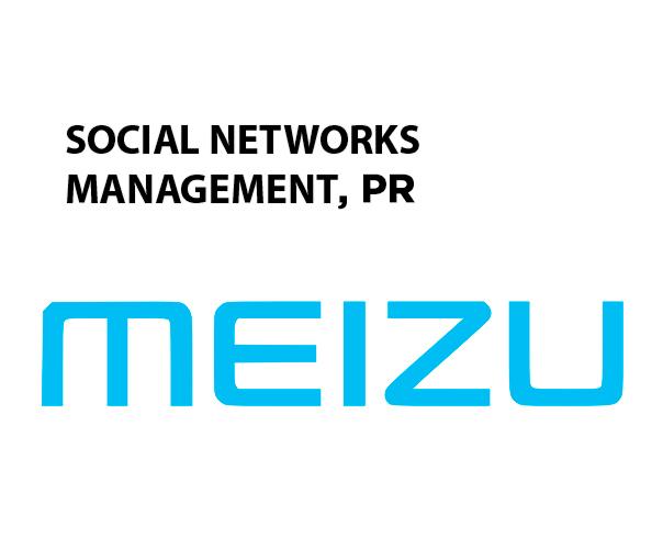 meizu_logo-1