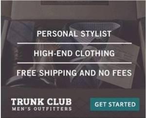 TrunkClub Ad