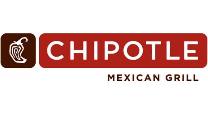 Chipotle Moves to Catering w/ Very Effective In-Store Advertising