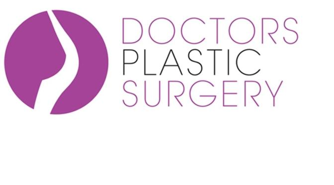 The Doctors Plastic Surgery Subway Ad Journey
