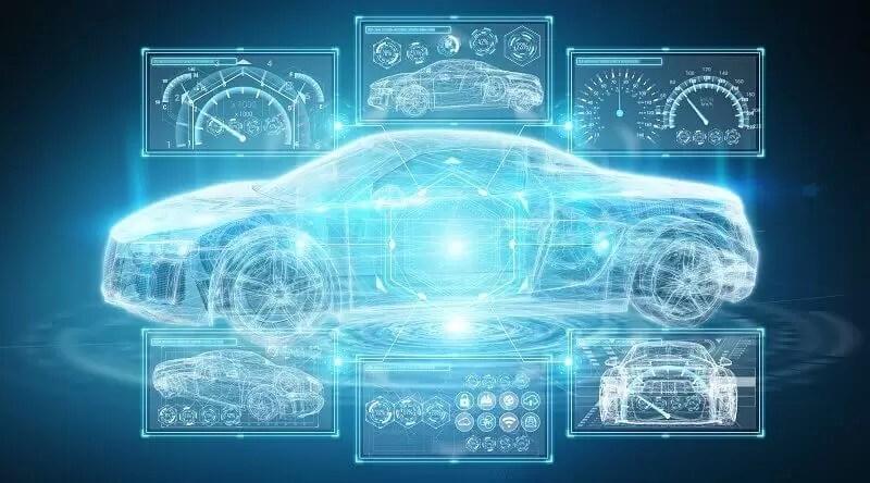 Transportation and Automotive Marketing Services