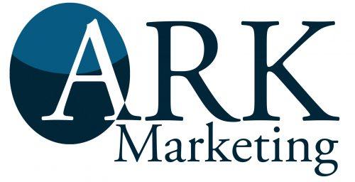 ARK Marketing