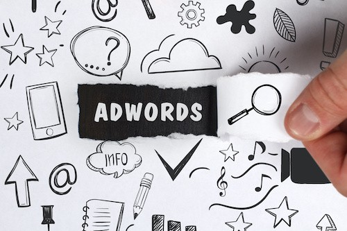 How to Set up a Google AdWords Campaign