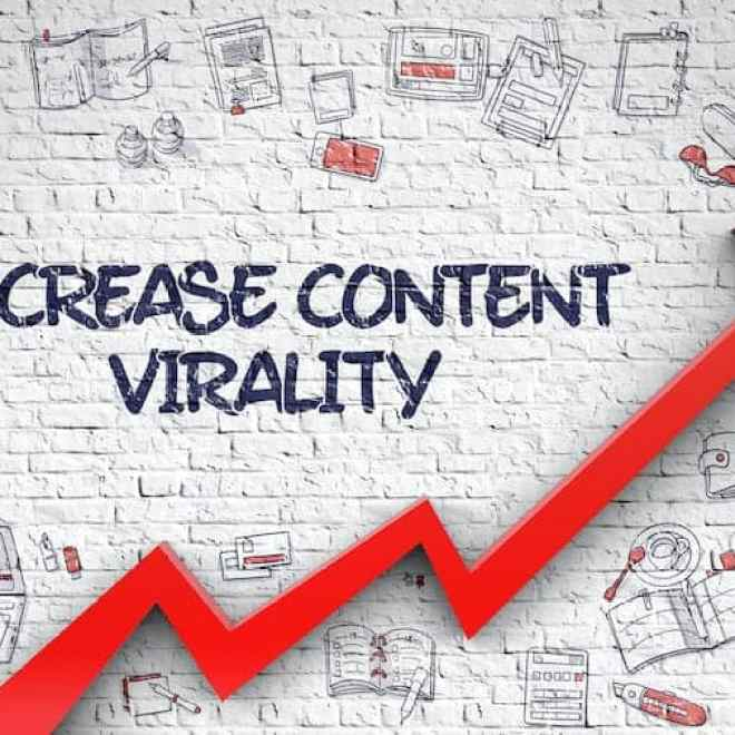 content advertising