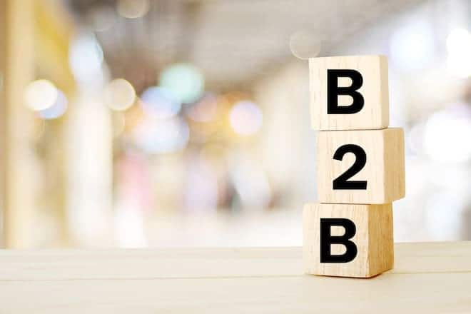 7 B2B SEO Tips That Work Every Time