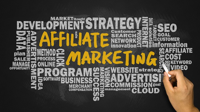 What Is Affiliate Marketing? Here's the Ultimate Guide