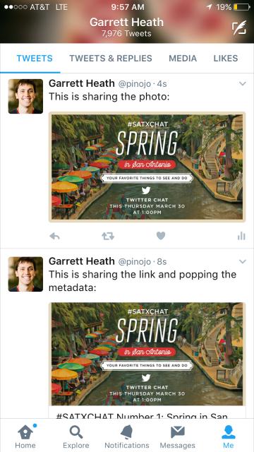 Social Image Size Specs Twitter