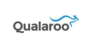 Qualaroo Tech Company Digital Marketing Client Logo