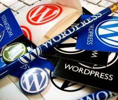Conheça os 3 Melhores Temas Gratuitos de WordPress para 2017