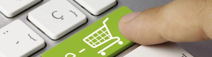 Afiliados E-Commerce Com Eduardo Ribeiro