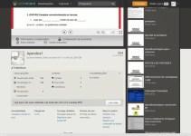 O que é SlideShare e como utilizá-lo para gerar negócios??