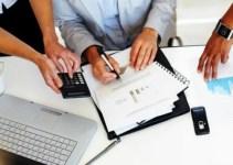 Como é o Trabalho no Marketing Digital?