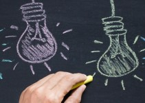 10 Dicas de Mídias Sociais Para Empreendedores