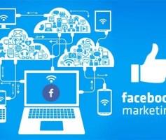 5 motivos para sua empresa investir em marketing digital no Facebook
