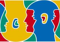 Persuasão nas Mídias Sociais: 5 Fatores Fundamentais