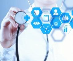 Mídias Sociais de Sucesso para Profissionais da Saúde