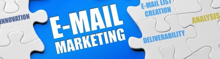 Por que sua Estratégia de E-mail Marketing Não dá  Certo?