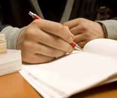 Como Potencializar seus Estudos?