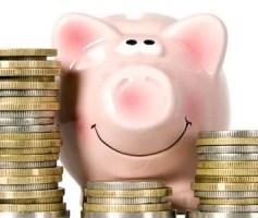 5 Aplicativos para manter seu Controle Financeiro em Dia!