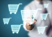 Como Fazer Marketing Digital para E-commerce?