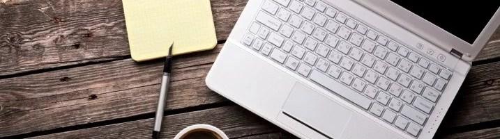 Participe da Jornada do Blogueiro – Ganhar Dinheiro com Blog