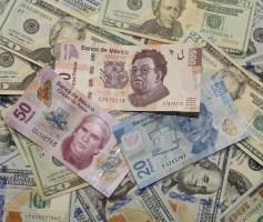 Terça Afiliado – Ganhar Dinheiro Online