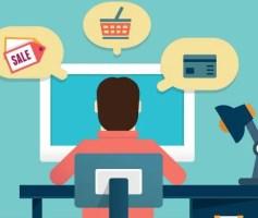 5 Dicas para Estruturar a Área Comercial de Sua Empresa