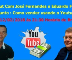 Como Vender Como Afiliado No Youtube