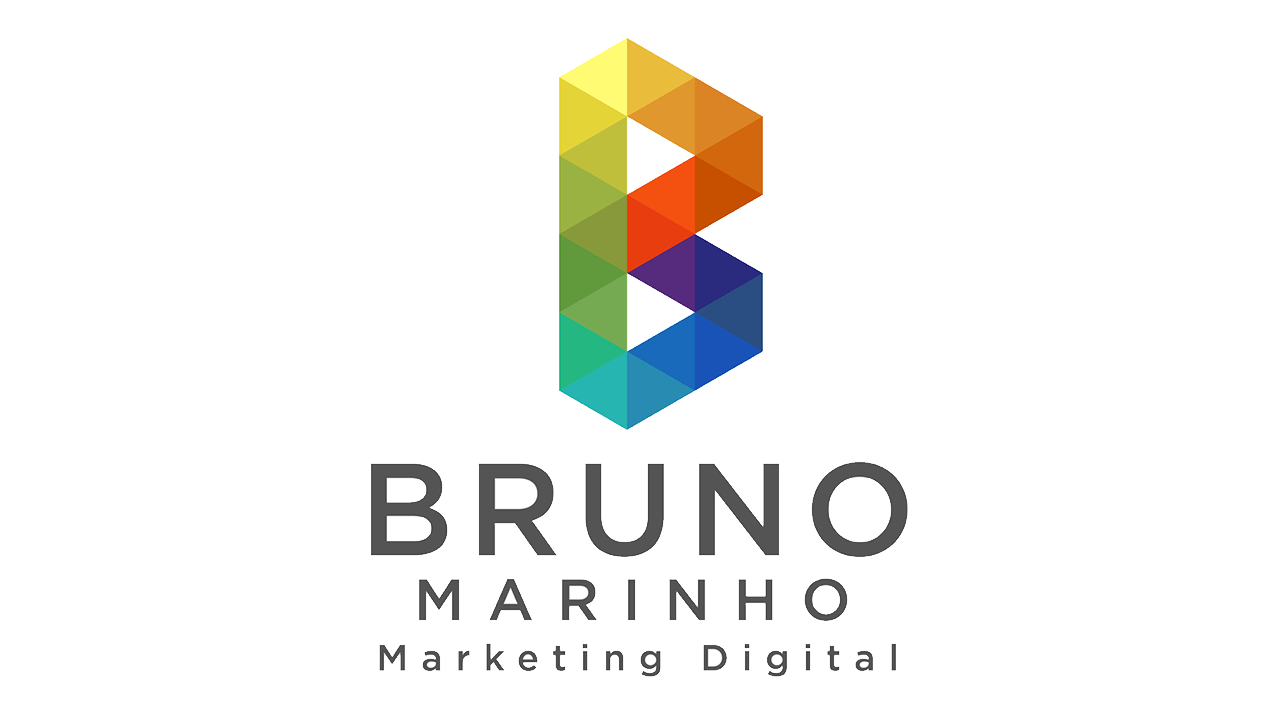 Quem é o Professor Bruno Marinho?