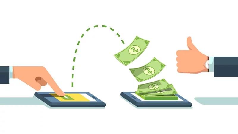 O que é a Perfect Pay? Como Funciona? Como Vender?