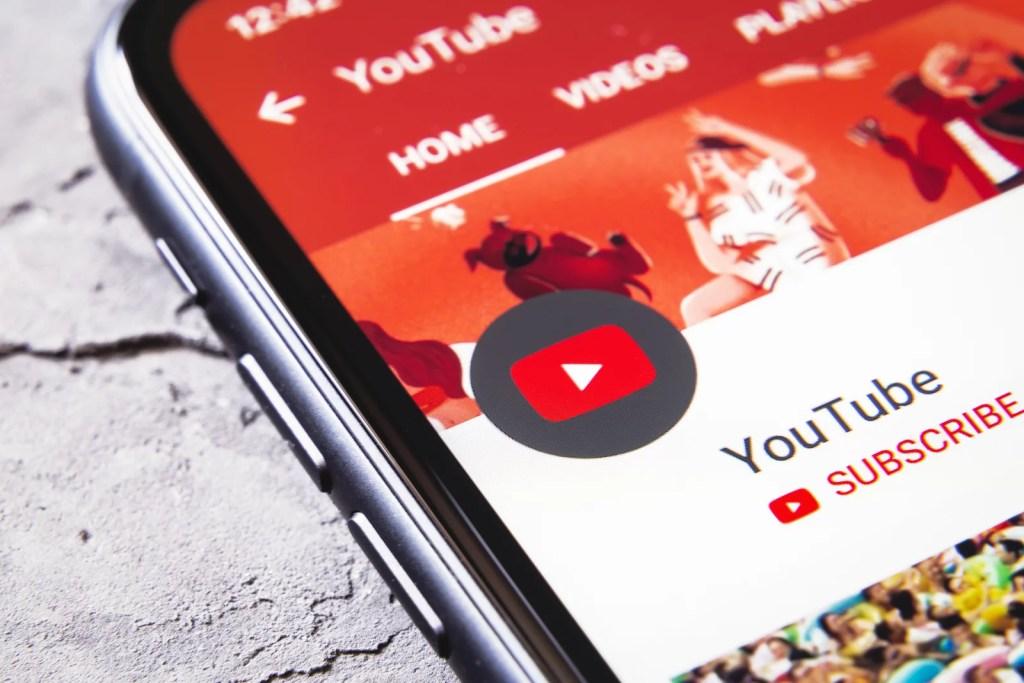 Como Ver o Contador de Inscritos do Youtube