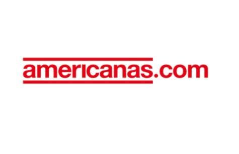 Afiliado Americanas