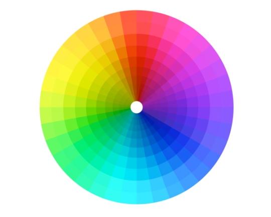27 melhor ideia de Paleta de cores bege   paleta de cores