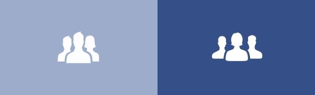 icone-grupo-facebook-640x193
