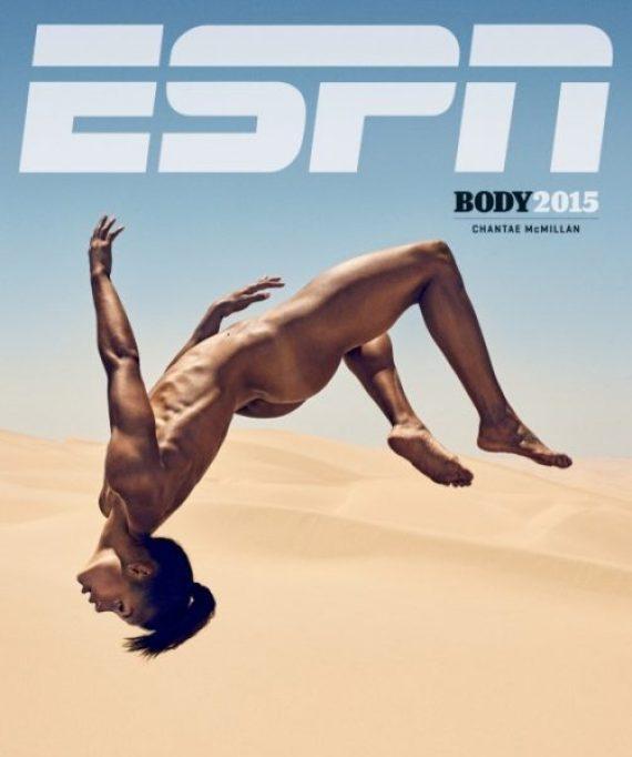 o-ESPN-CAPA-3-570