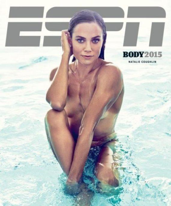 o-ESPN-CAPA-6-570