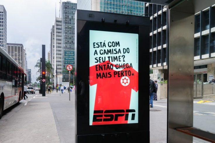 ESPN_AvPaulista1776_0001
