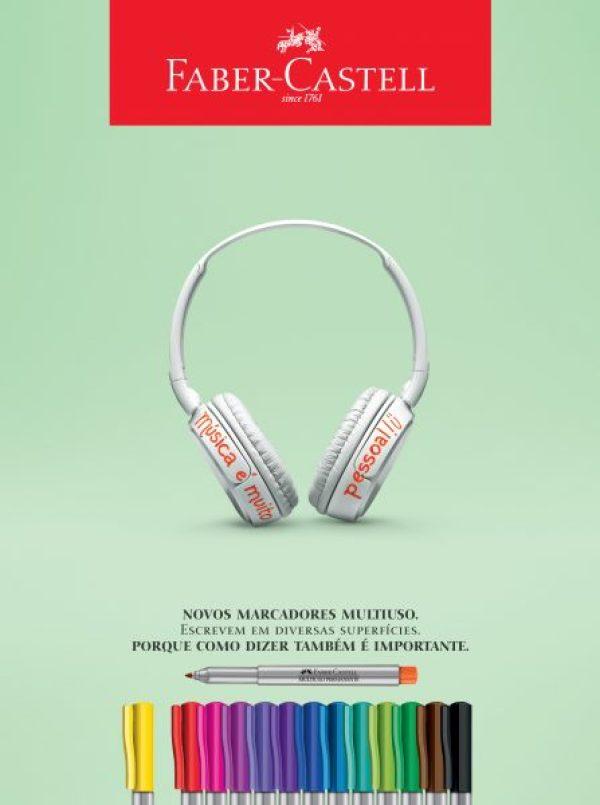 AD_Revista_Phone