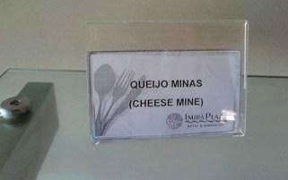 Erros de tradução e os negócios