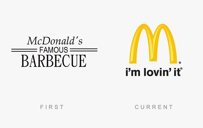 21 mcdonalds