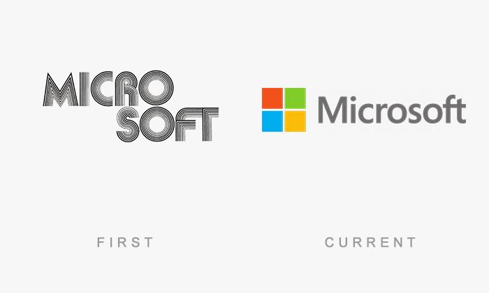 31 microsoft