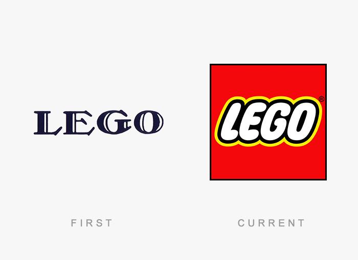 6 lego