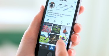 Marketing Avançado para Instagram