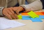 Inovação em Produtos e Marketing
