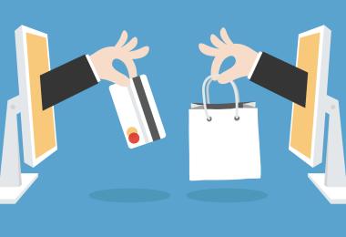 Como um site profissional pode aumentar as vendas online