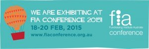 BANNER-003 WP BLOG We are exhibiting at FIA2015 660x221pxl