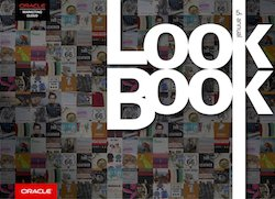 FP Responsys_Fifth_Annual_Look_Book 250x181pxl