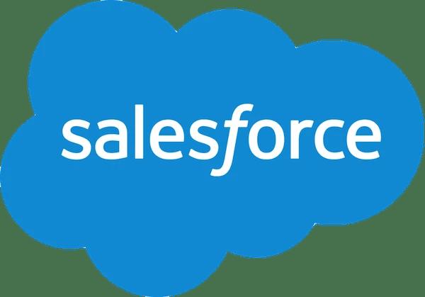 LOGO Salesforce com 600pxl